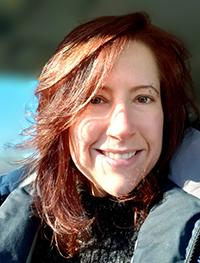 Jess headshot_edit.jpg