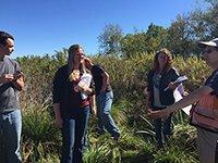 266_263_keith_teaching_wetlands_.jpg