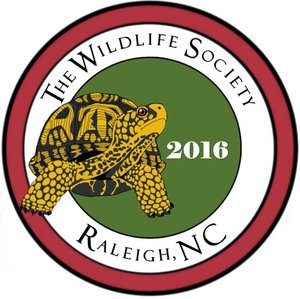 the_wildlife_society_conference_2016.jpg
