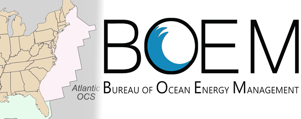 boem_logo_atlantic_ocs.png