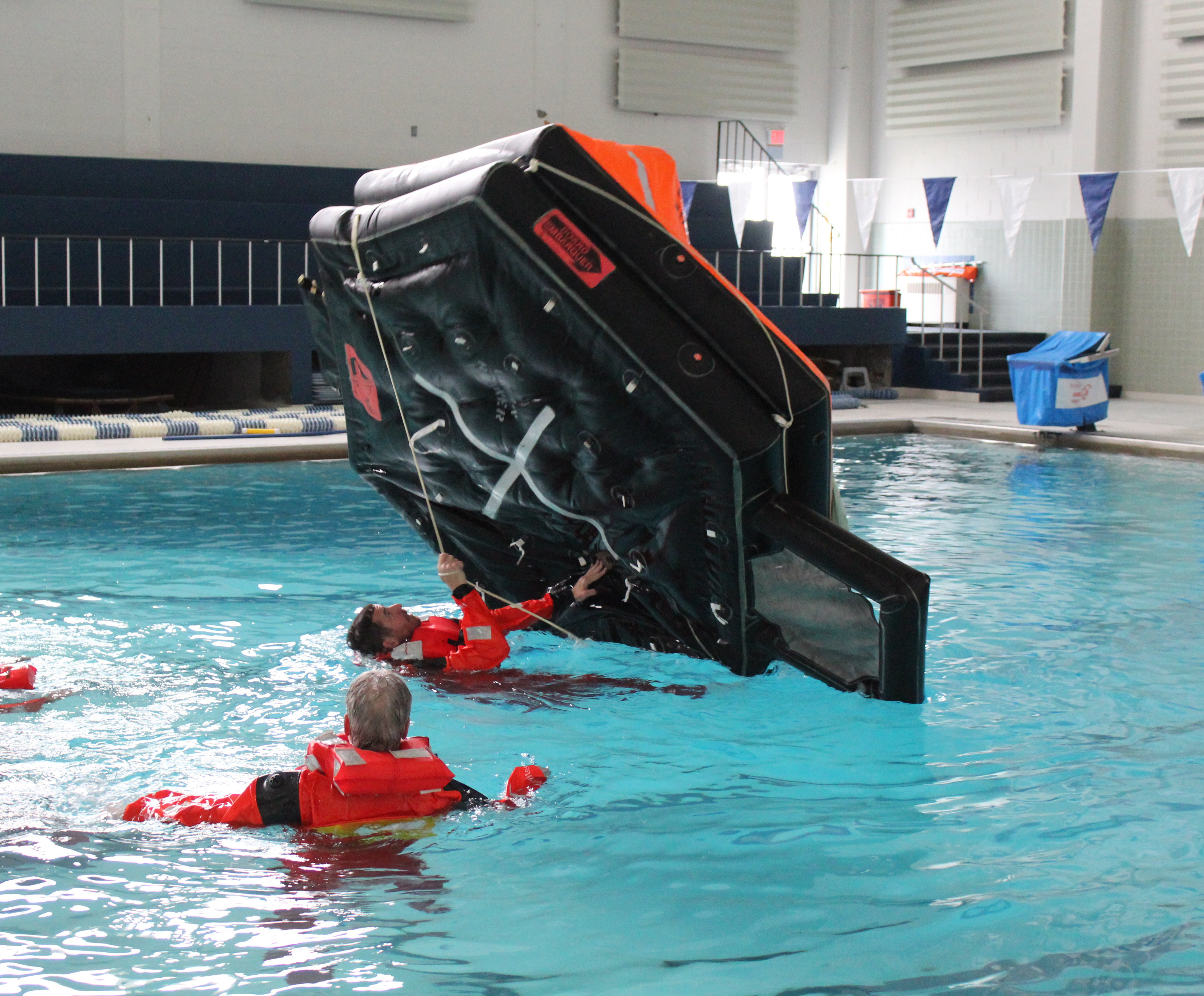 1_Sea survvival safelty training_MC.jpg