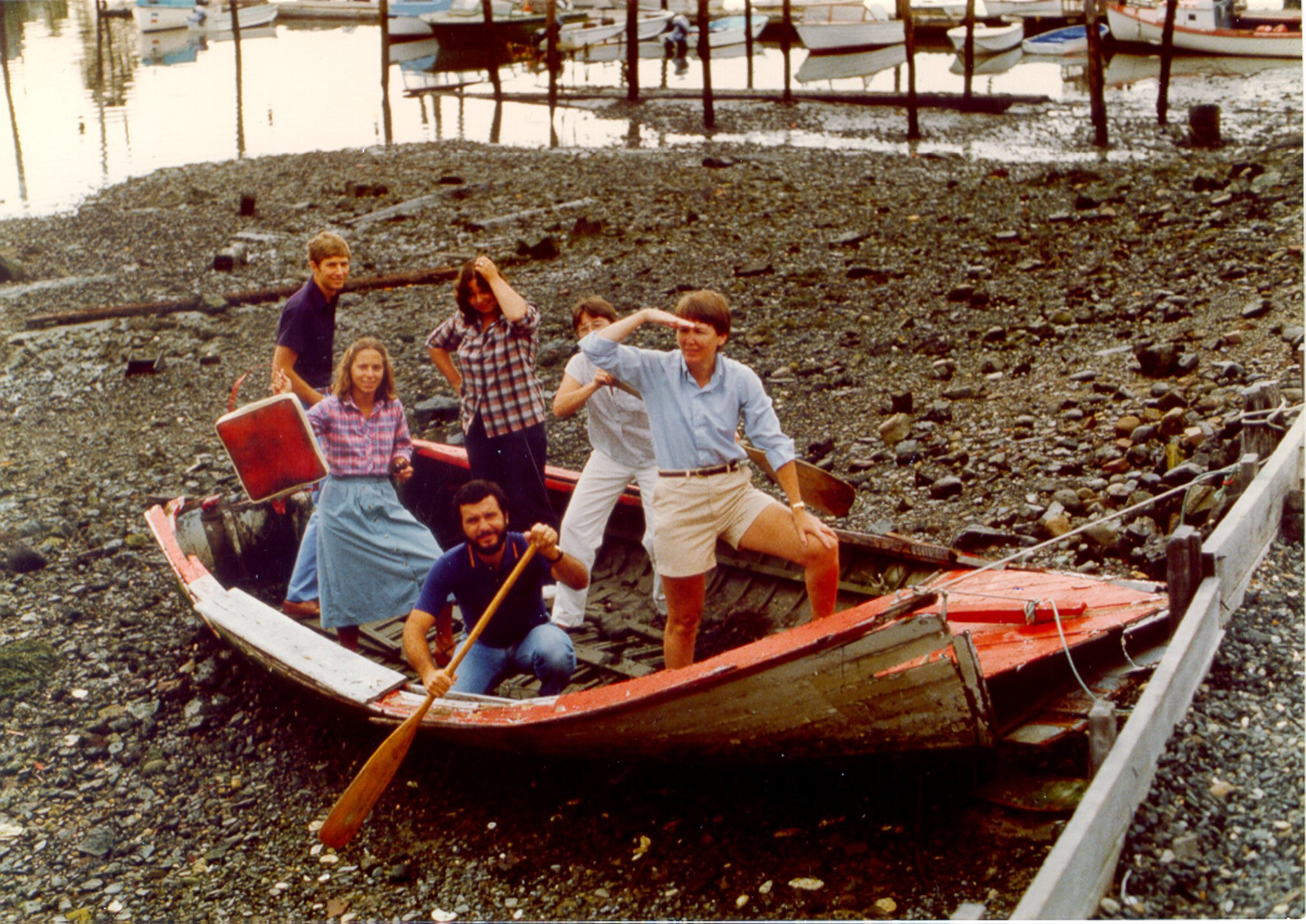 PML Old Boat Crew 1970's.png