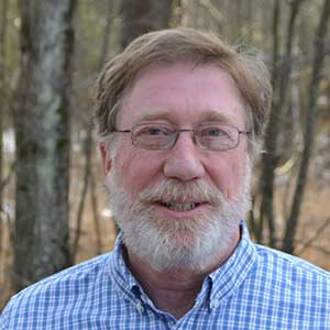 rick simmons hydropower environmental services lead